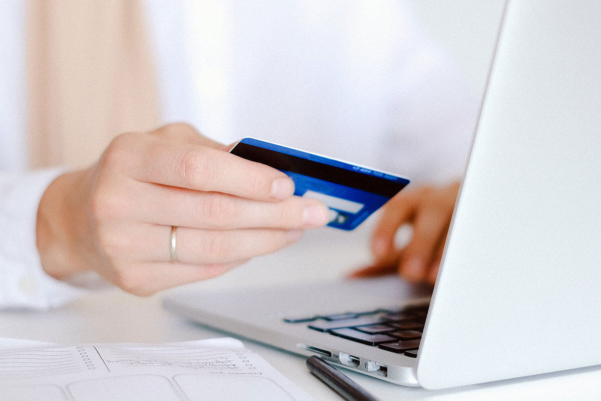 Compare balance transfer credit cards